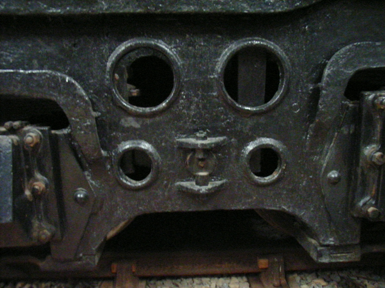 RIM31C