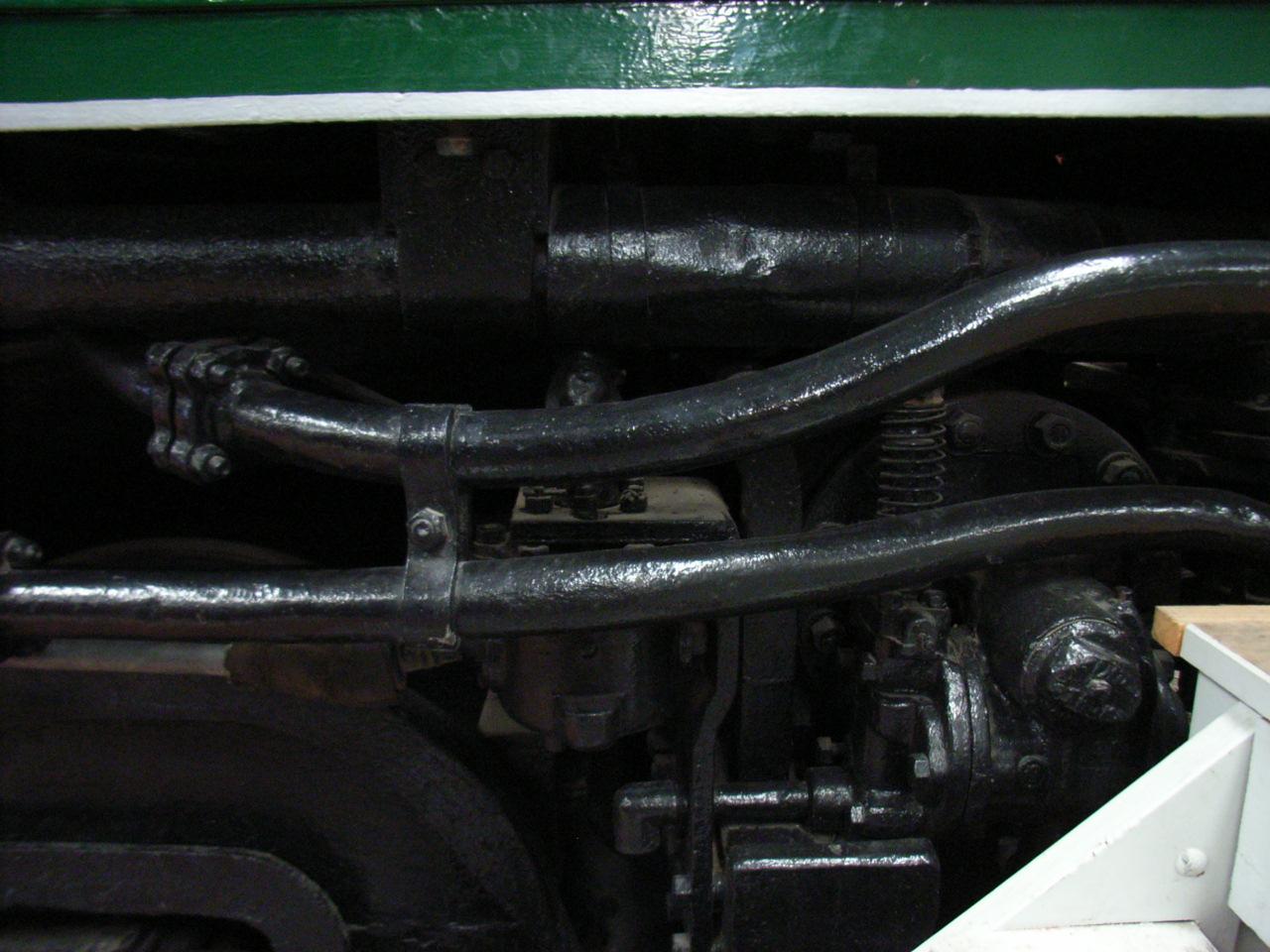 RJM70