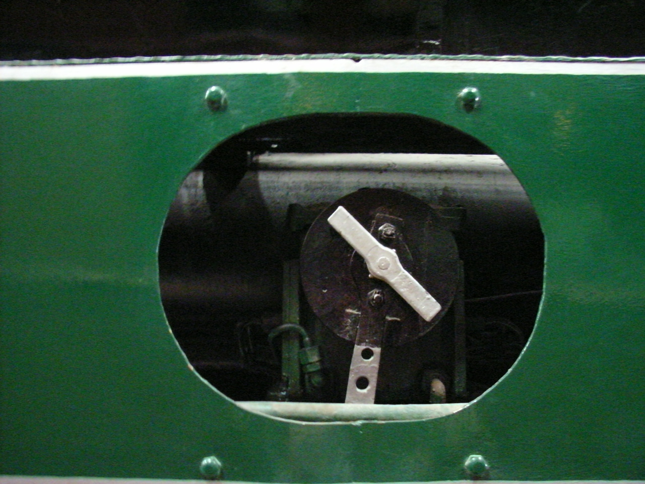 RJM88