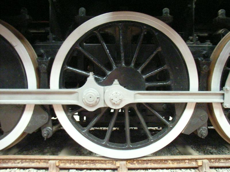 rimg0185