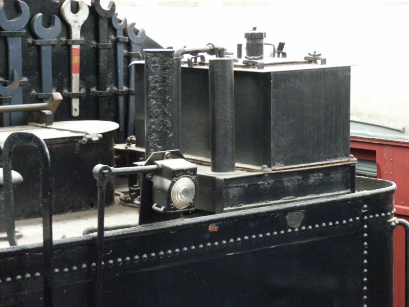 rimg0226