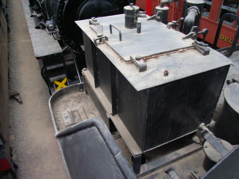 rimg0243