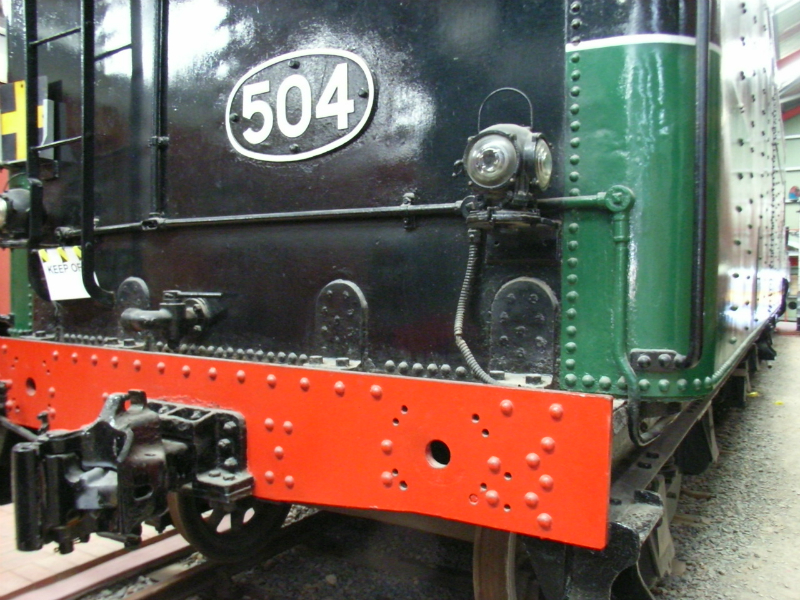 rimg0253