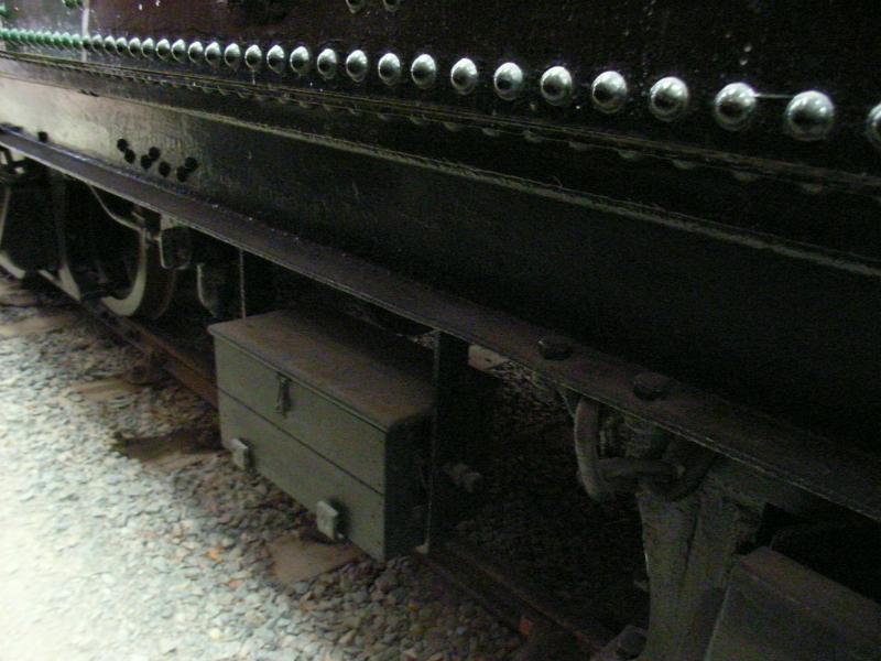 rimg0254
