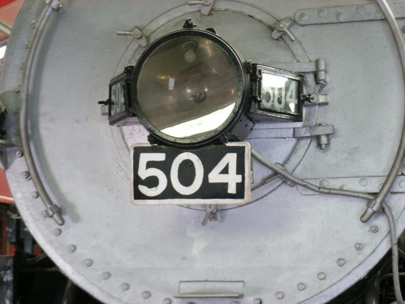 rimg0266