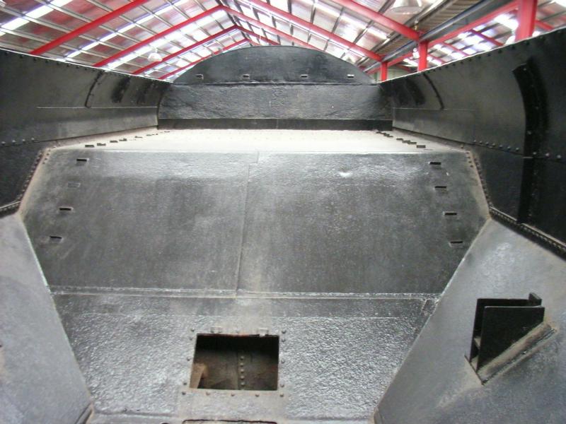 rimg0269
