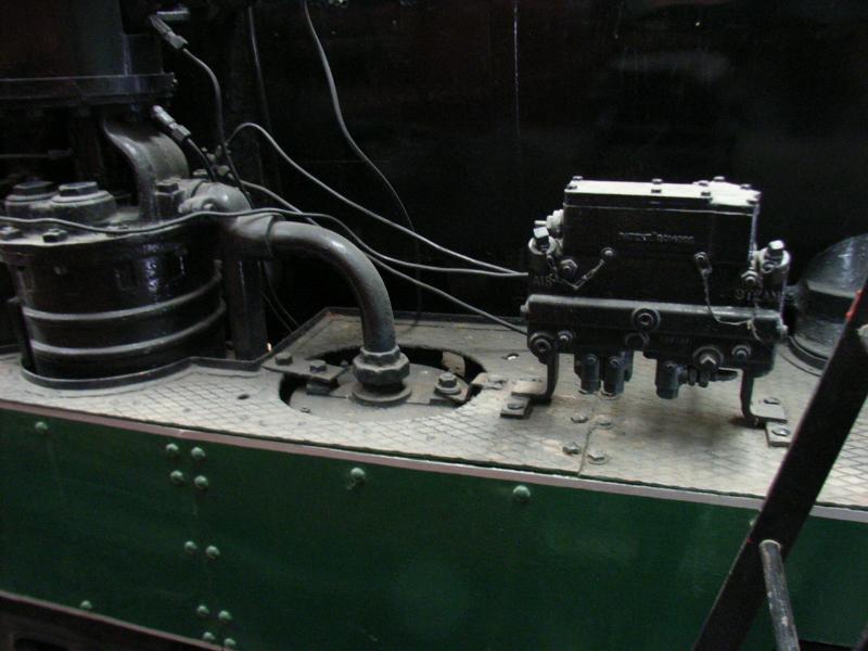 rimg0284