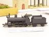 SAR W Class Sn3.5 (built L. Englund) G. Beaumont