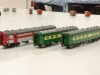 CD Brake & 700 Class cars BGB by Dwayne Norris