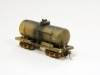 VR oil tank TW569 scratchbuilt by Bob Ackland