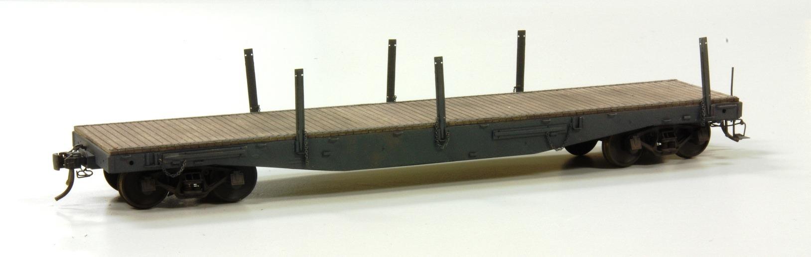 IMGP2365