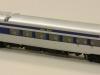 IMGP2393