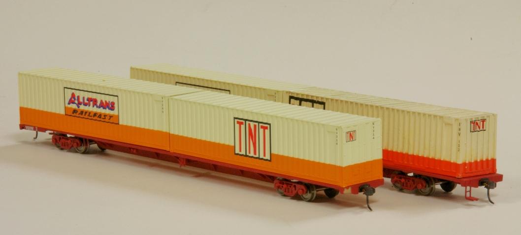 IMGP5441