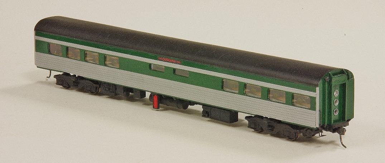 IMGP5454