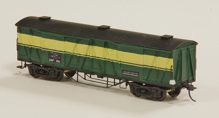 IMGP5455