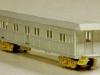 IMGP5449