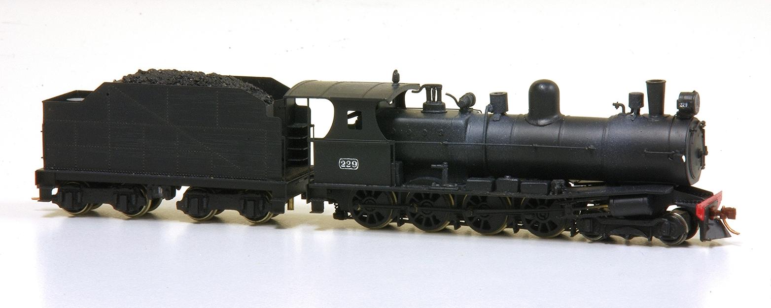 IMGP7587