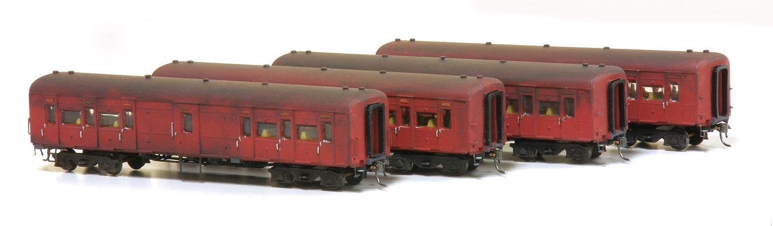 IMGP7601