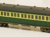 IMGP0232