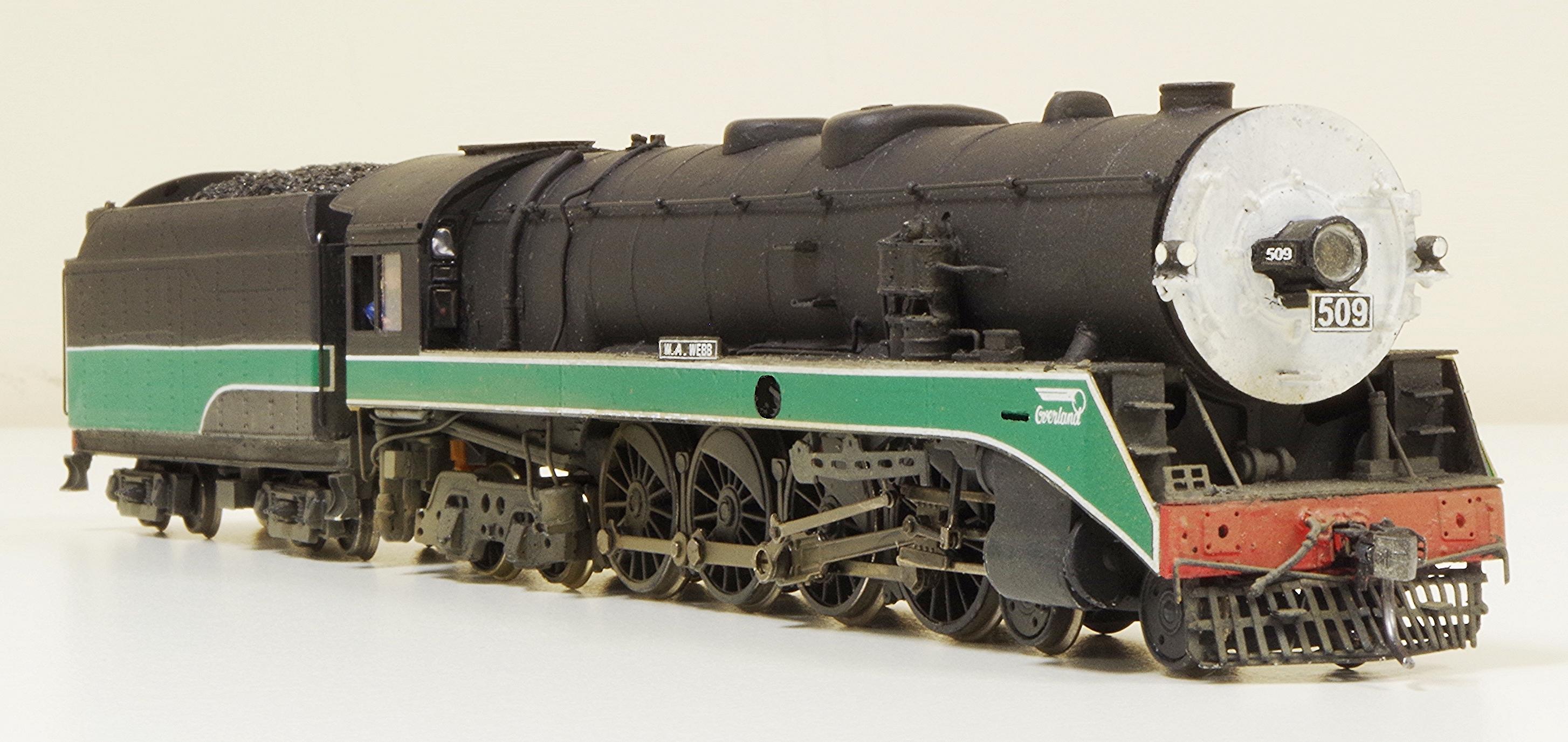 IMGP0501