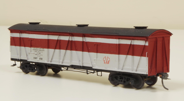 IMGP0522