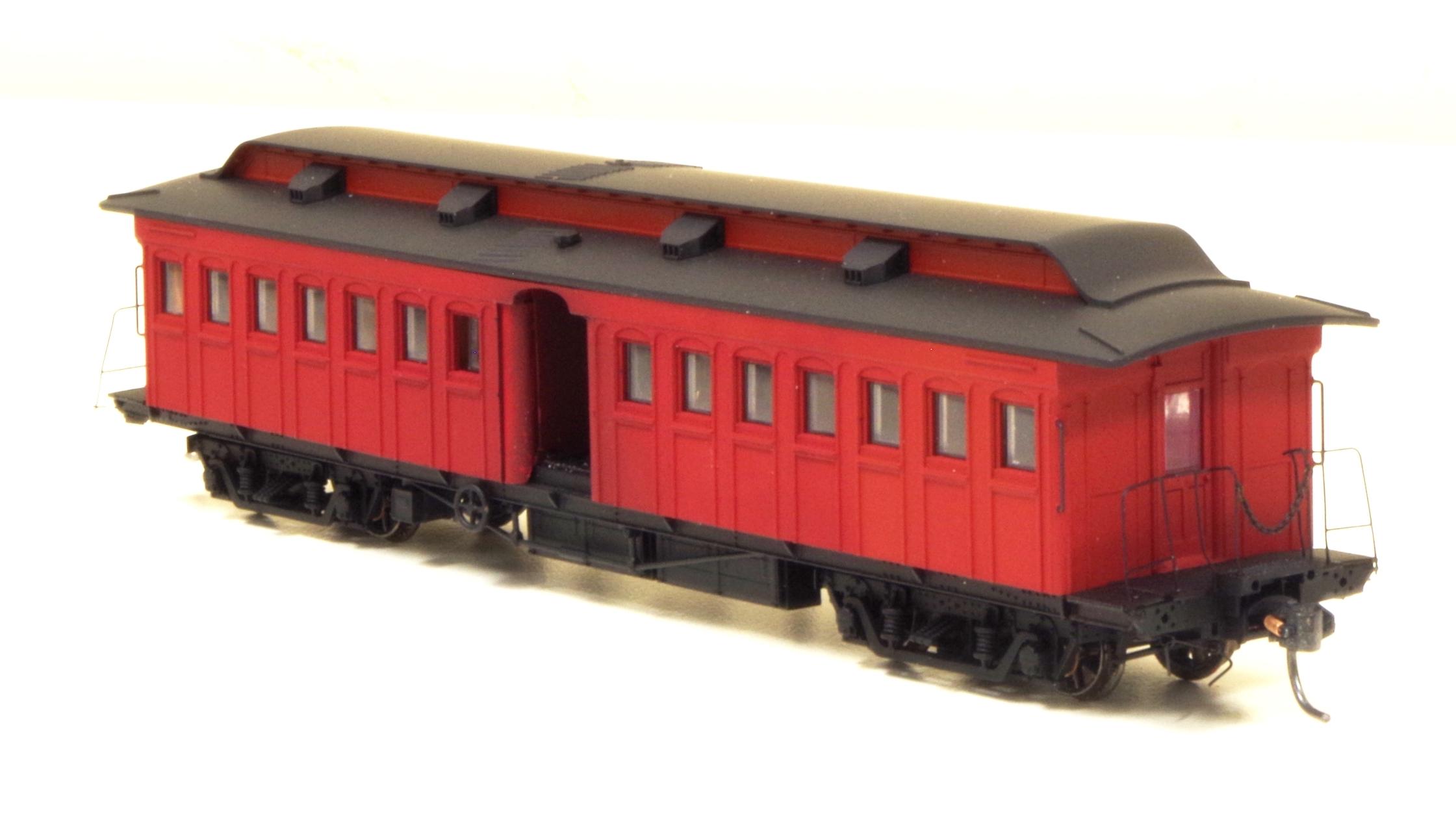 IMGP0526