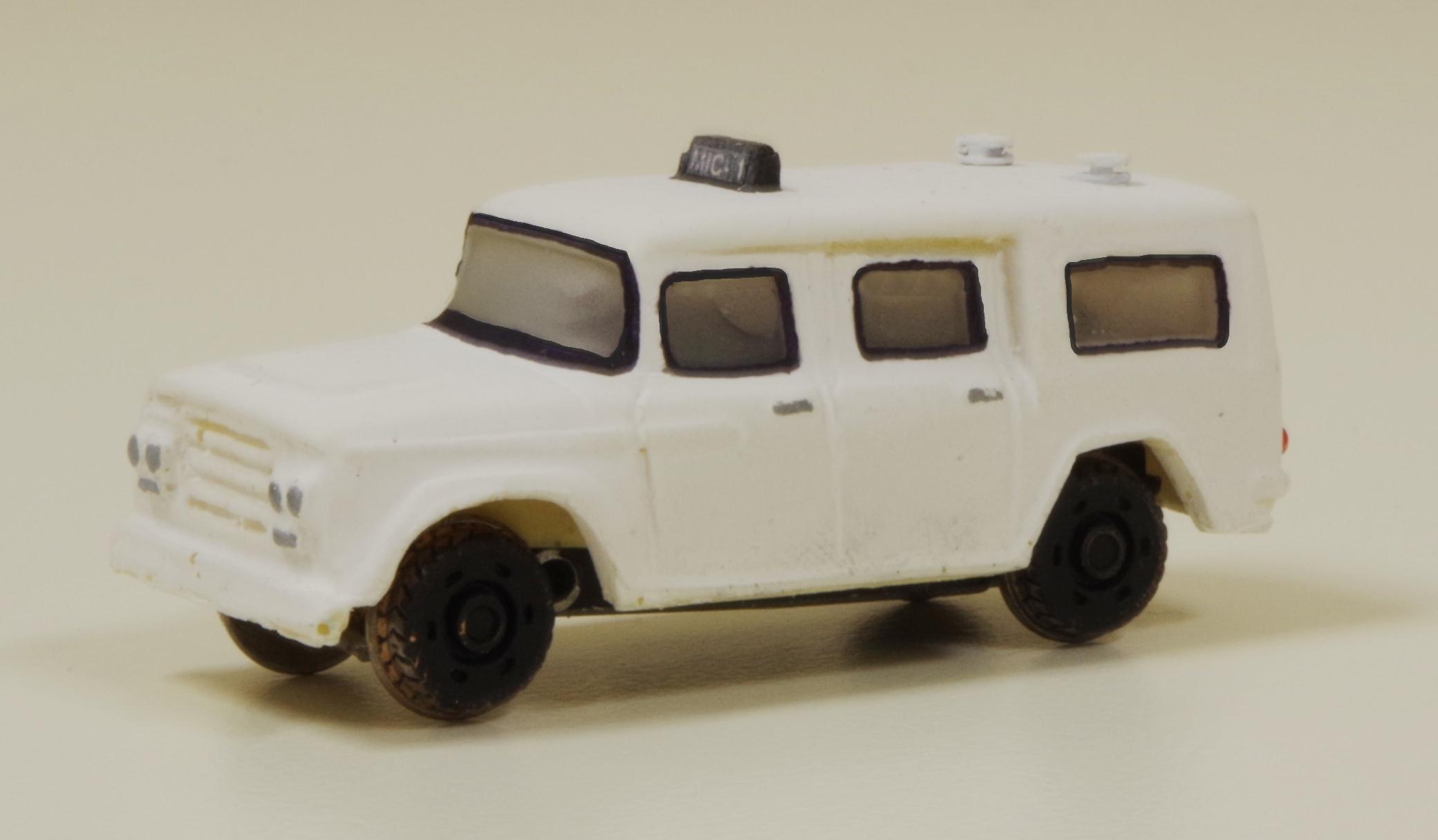 IMGP0529
