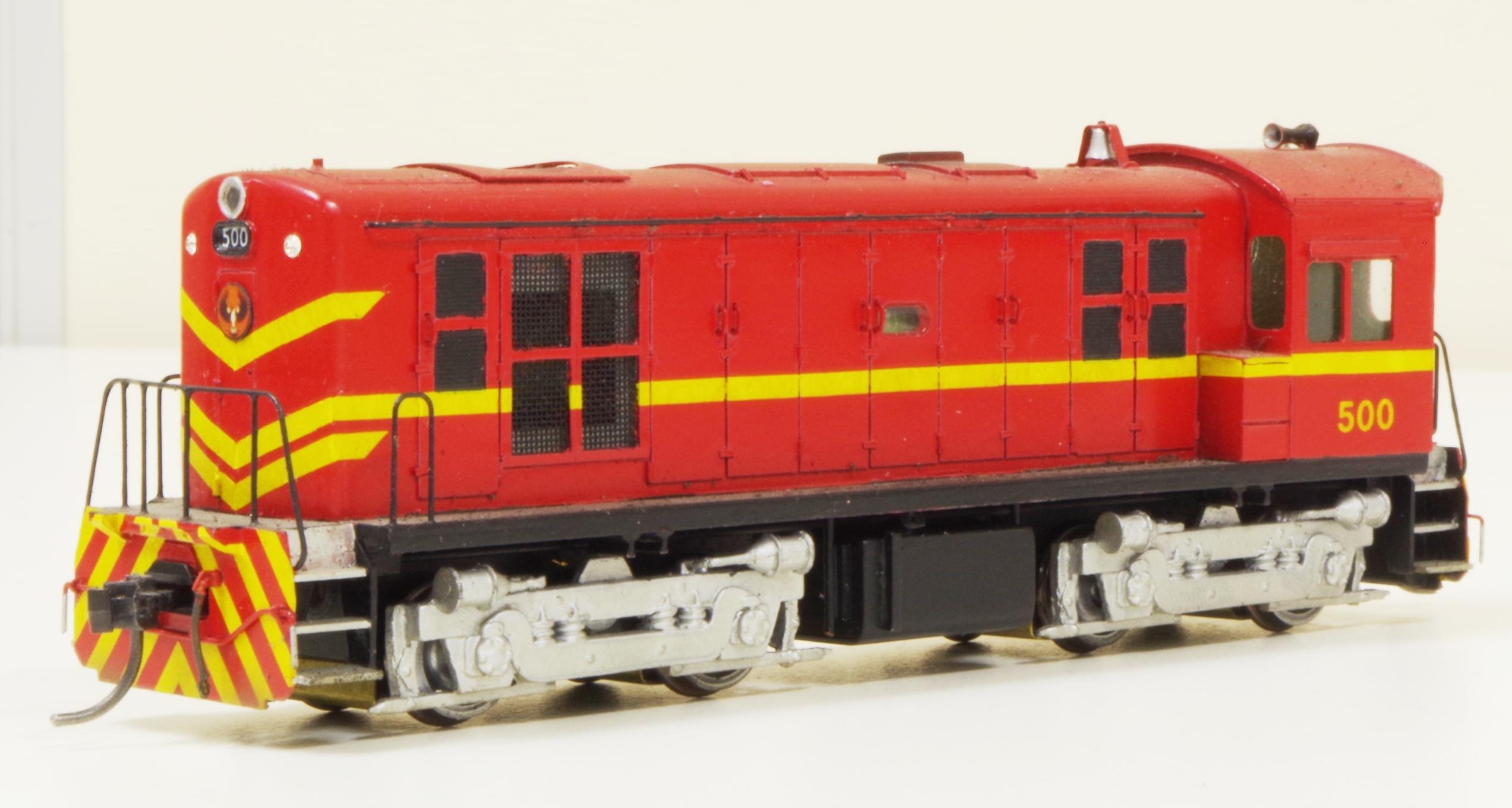 IMGP0551