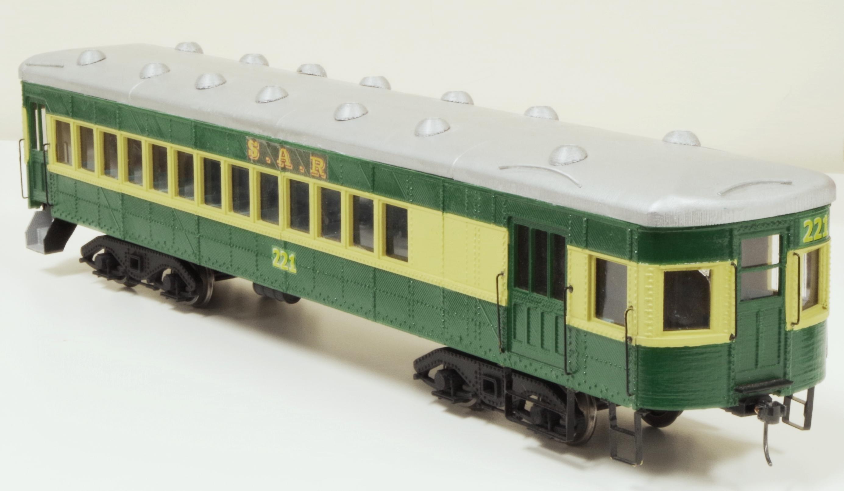 IMGP0563