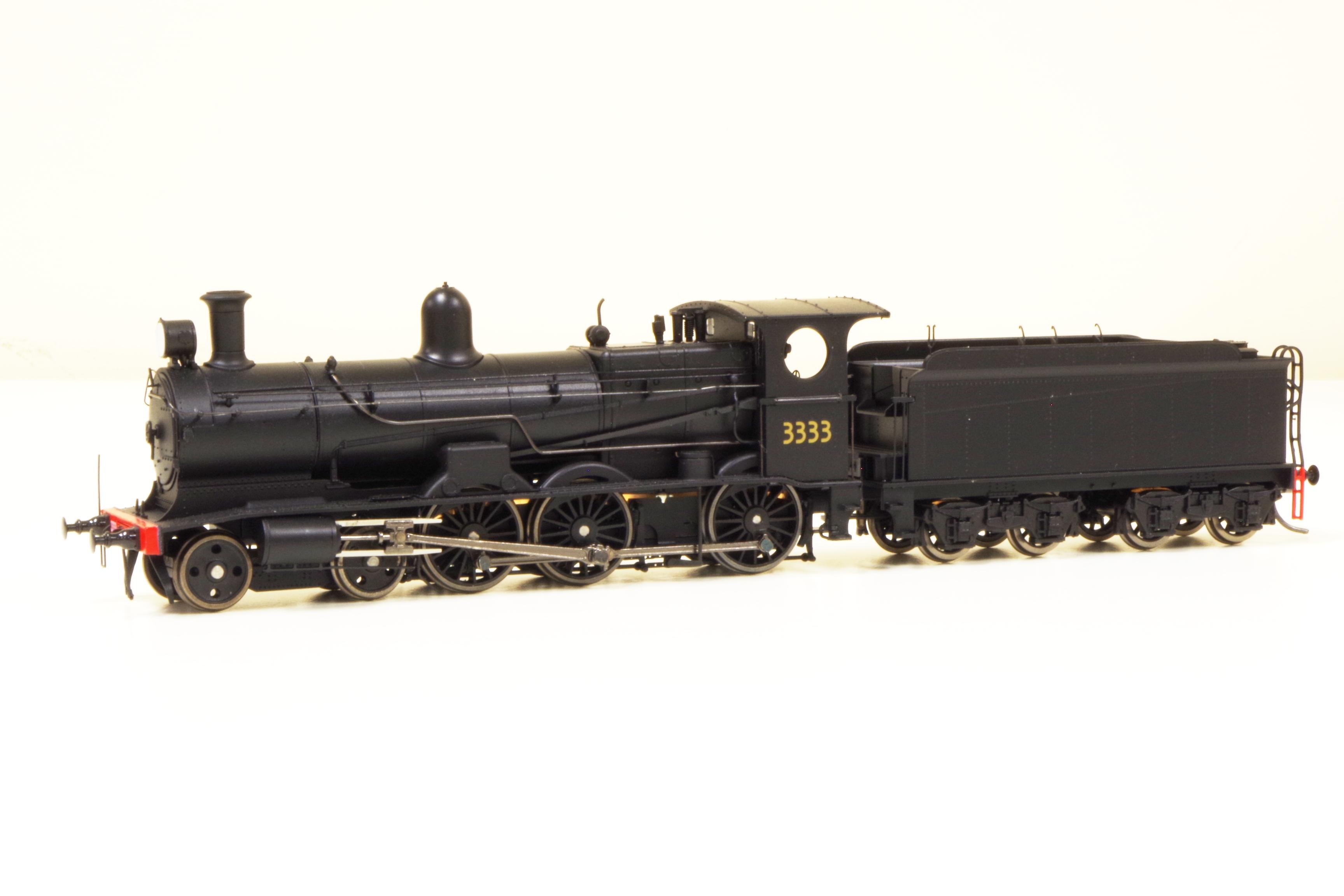IMGP0567