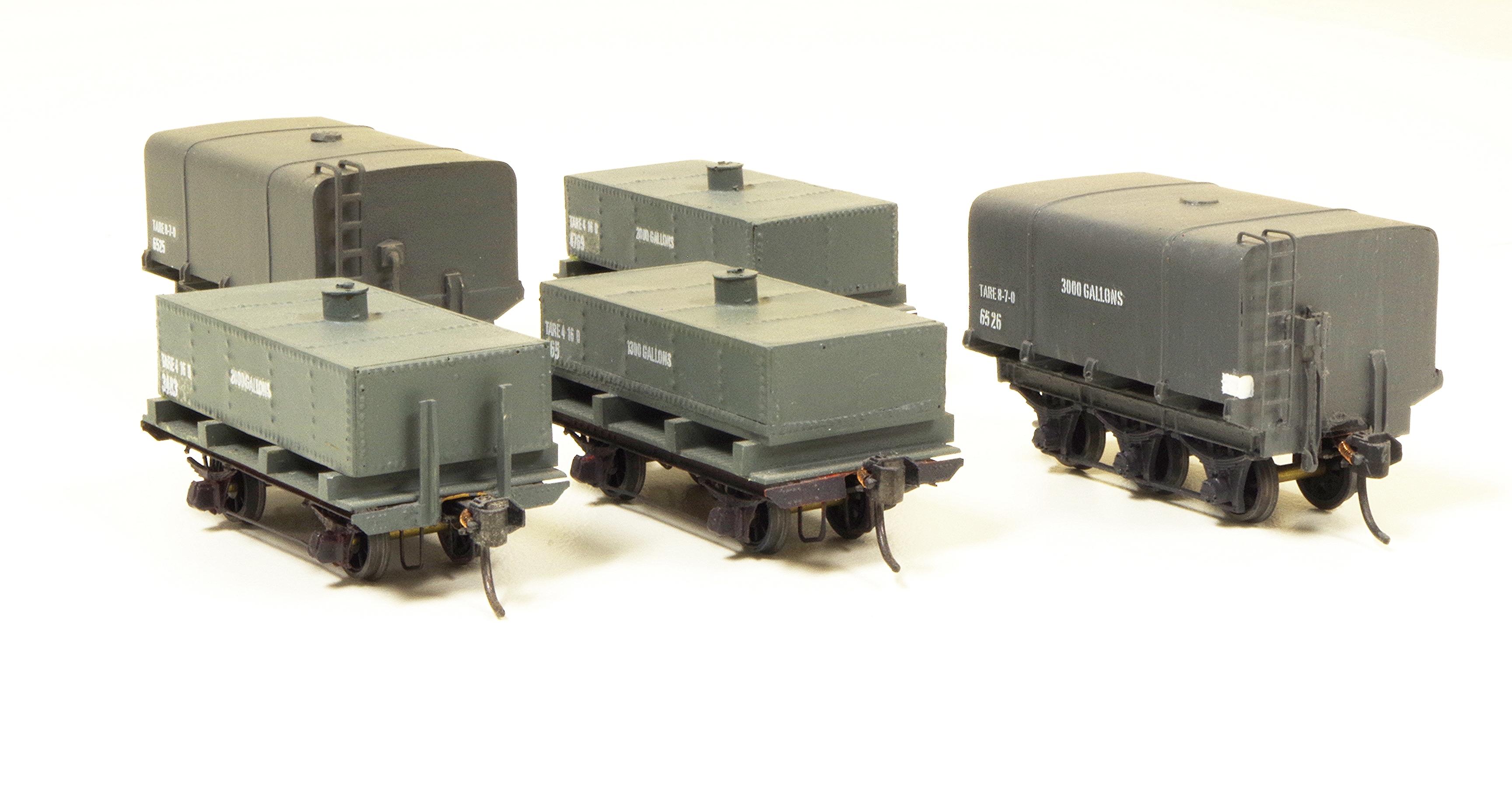 IMGP0605