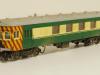 Brill railcar No.41