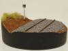 A mini diorama