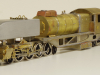 Sn3.5 ASG Garratt Alyn Models brass and metal kit